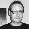 Graham Steel